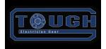 G-TOUGH